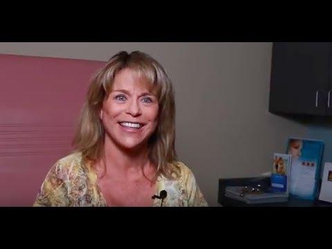RefreshLift™ Reno NV | MiniLift Carson City | Facial Rejuvenation