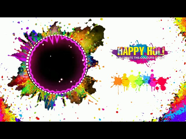 Happy Holi whatsapp status template video download use kinemaster in telugu