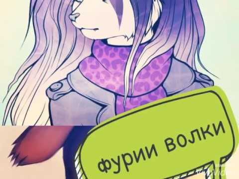 Хентай картинки аниме картинки для взрослых