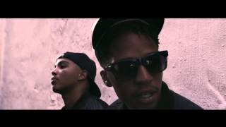 "Frank Casino ""Just Before The Riches"" Video (HNHH Heatseekers)"
