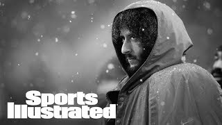 Kareem Abdul-Jabbar: Colin Kaepernick Is A Hero Muhammad Ali Would Be Proud Of | Sports Illustrated