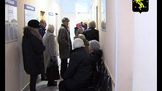Одиноким пенсионерам старше 70 лет теперь будут доплачивать по 700 рублей каждый месяц