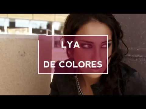 LYA / De Colores