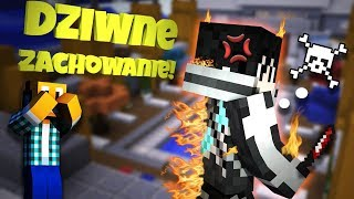 "Minecraft: Murder Mystery #1 - ""SUPER ZABAWA!"" w/ Hunter"