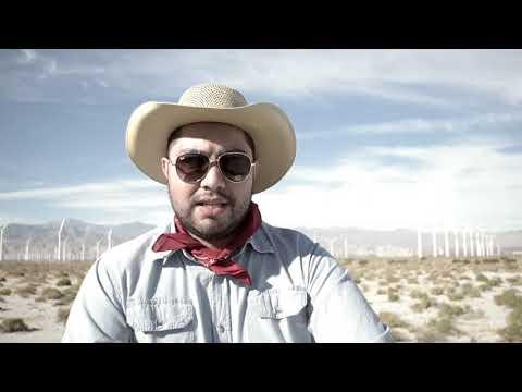 Solar Wind Hydro Biomass Geothermal