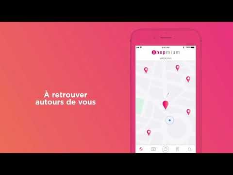carte senior 100% remboursée Shopmium   L'appli qui rembourse vos courses – Aplikacje w Google Play