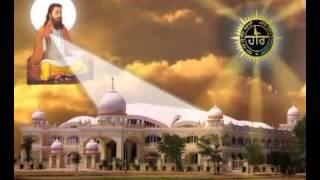 Ballan Wale Sant Ramanand | Amar Arshi | Full Song