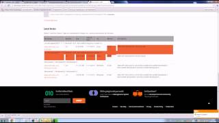Kryptex отличная НОВАЯ  программа для пассивного автоматического заработка на компьютере