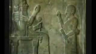[2] El Vino De Babilonia 3-7