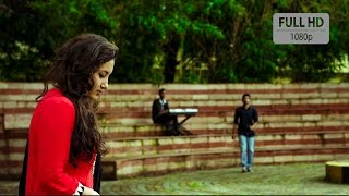 Download Hindi Video Songs - Tere Sang Yaara (Rustom) -  Cover   Ashish S.Pillai   Rahul Raj   