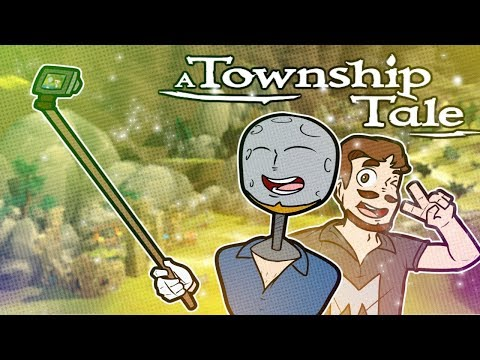 Me And Mully's Township Vlogging Adventure
