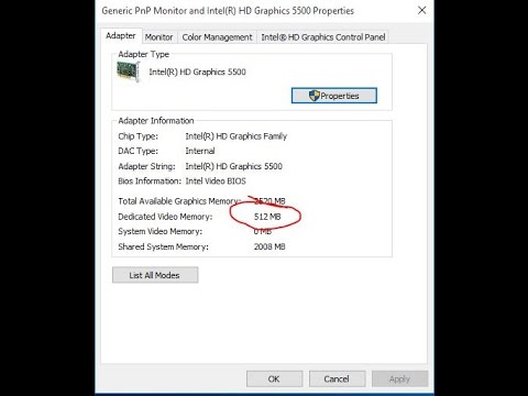 ATI INTEL GRAPHICS MEDIA ACCELERATOR HD DRIVERS UPDATE