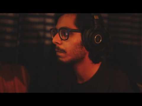 Amar Sadh Na Mitilo (Cover) | Shyama Sangeet | Debashish & Mitul