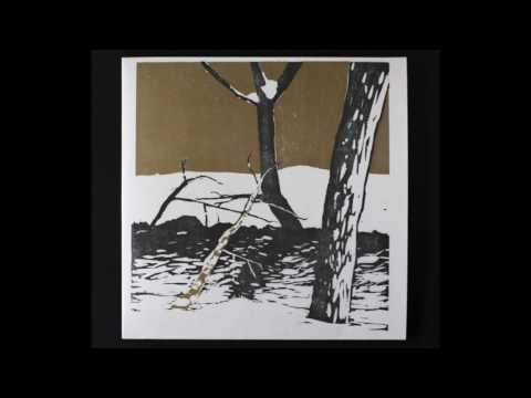 Samoyed - Saturday (full album)
