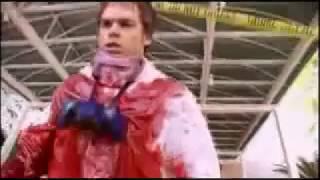 Декстер (Dexter) 2006 Русский трейлер 1 сезон