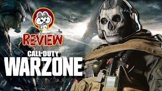 Cờ Su Review | Call of Duty : WarZone | Cờ Su Original
