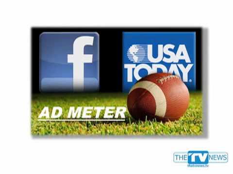 Social Media Metrics For The TV Industry.  TV Business News 10.4.11
