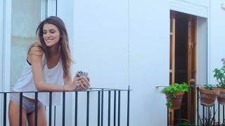 Смотреть клип Decai - Ella Es