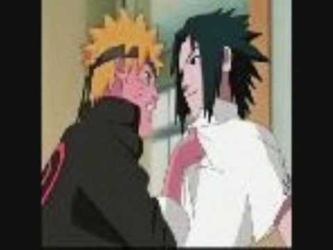 Does Sasuke Go Back To The Leaf Village   Theleaf.co