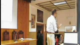 famiglie numerose cattoliche Prof. Vittorio Lodolo D