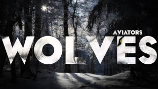 Aviators - Wolves
