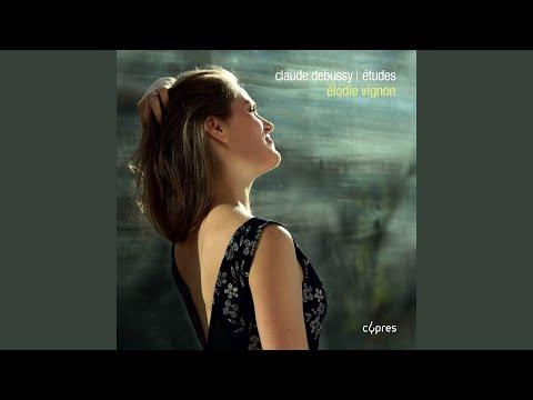 Douze coffrets studieux: I. Pour les cinq doigts (Poem from Lucien Noullez from Debussy's...