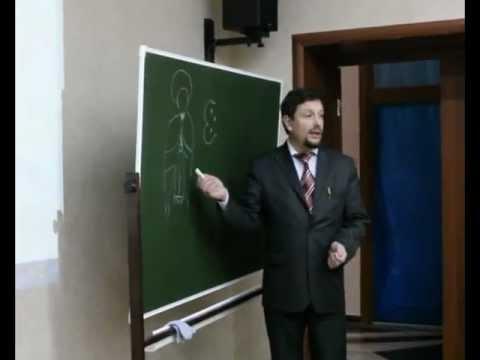 Обучение иконописи - icon-
