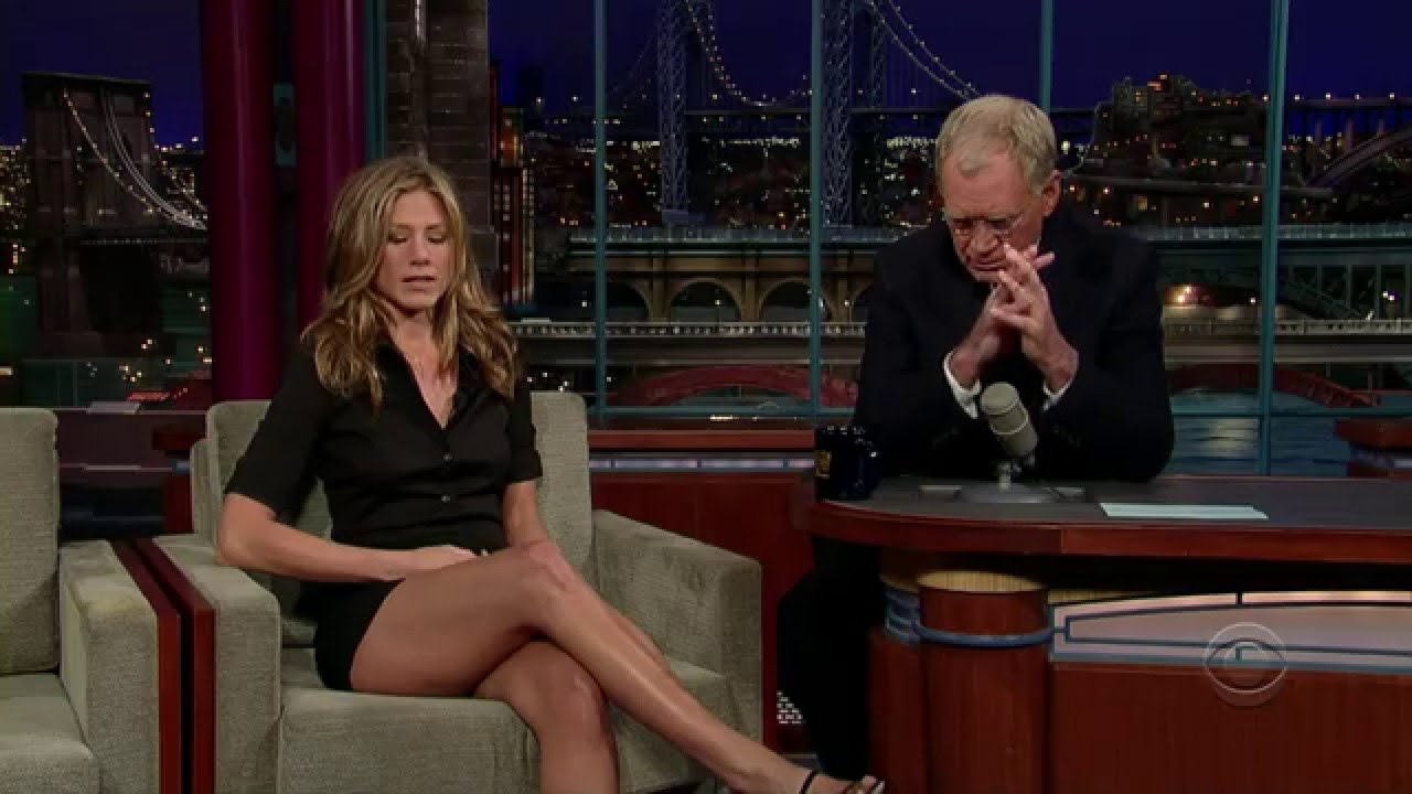 Chloe grace moretz sexy scene on scandalplanetcom - 2 part 3