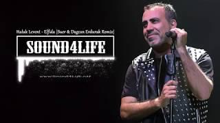Haluk Levent - Elfida (SUER & Dagcan Erdurak Remix) Video