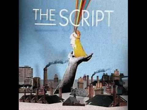 Times Like These - The Script ( Radio1 Live Lounge 07.05.09 )