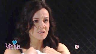 La Vecina | Isabel es engañada por Ricardo [HD 720p]