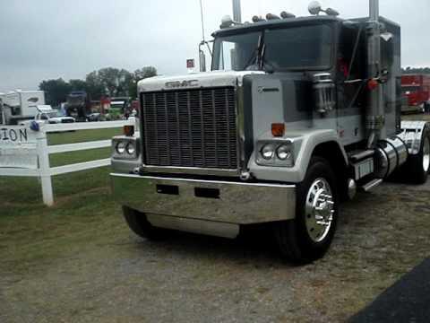 Dump truck for sale craigslist dump truck for sale - Craigslist okaloosa farm and garden ...