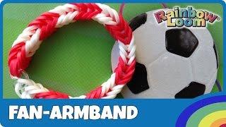 YouTube - Fussball-EM Österreich & Schweiz