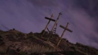 Schuldlos schuldig - Ostern (Gesang, 4:17 Min)