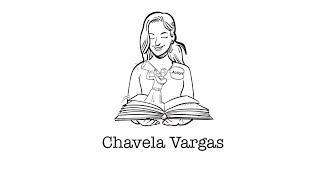 Baixar Deb's WCW: Chavela Vargas