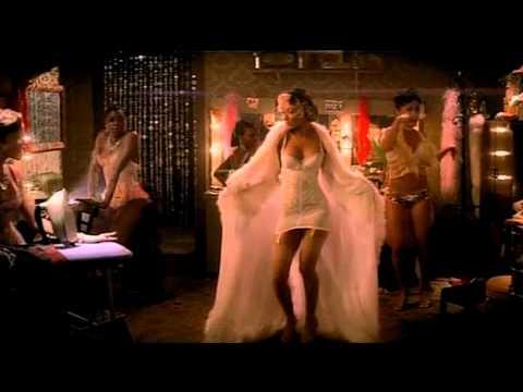 Christina Aguilera - Megamix 2012 ♫