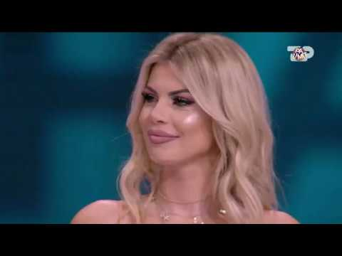 Pa Limit, 29 Maj 2017, Pjesa 2 - Top Channel Albania - Entertainment Show