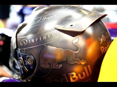 LIVE! BonnieclassTV Motorsport DTM Monaco Grand Prix