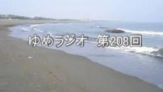 戦後の日本の礎 日本国憲法 日米安保条約.
