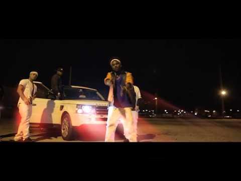 HGM (Hunnid Gang Mafia) - Straight Outta Columbus