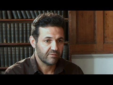 khaled hossieni s the kite runner change Internationally best-selling author khaled hosseini's next book is an explicit response to the syrian refugee crisis, inspired by the infamously devastating image from 2015 of 3-year-old alan .