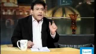 Dunya TV-HASB-E-HAAL-12-08-2010-1