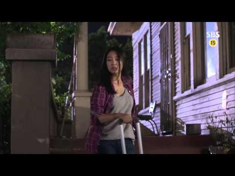 The heirs (Lee Min Ho, Park Sin Hae) Ep. 1 #37(11)