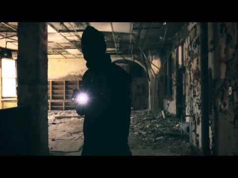Morning Glory - I Am Machine Gun (Official Video)
