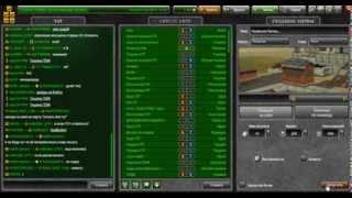 Танки онлайн Как создать битву в танках онлайн?(Более детально как создать битву в игре танки онлайн - http://tankilife.blogspot.com/2013/08/blog-post_24.html., 2013-08-24T15:50:57.000Z)