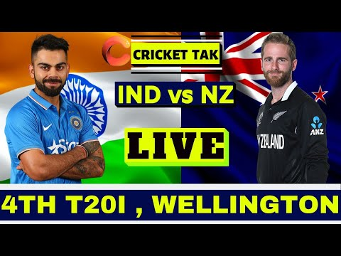 live:-india-vs-newzealand-4th-t20-match-live-streaming-|-ind-vs-nz-live-scores-and-commentary-|-ct