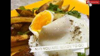 breakfast recipes with egg and potato tasty breakfast recipes