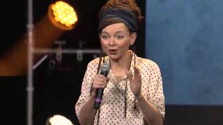Misty Edwards - Onething 2015, IHOP
