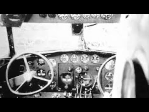Amelia's Electra 10E, Jon Thompson, Exhibit Manager