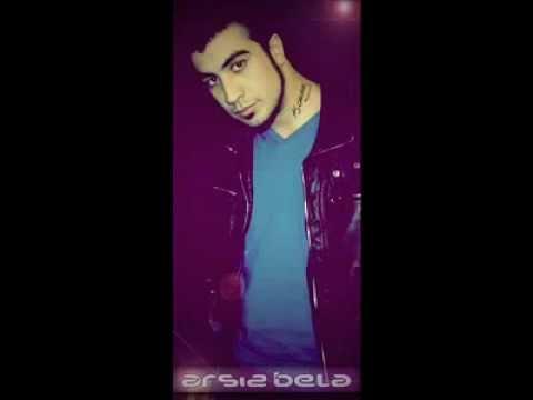 Arsız Bela   Sen Ali'yi Anlamadın Yeni   2012